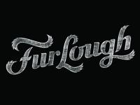 Furlough Logo