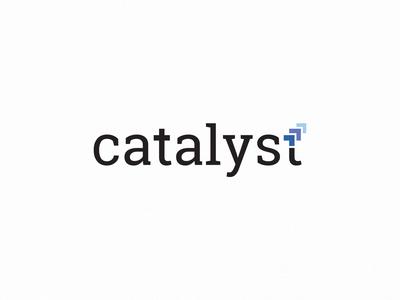 Research company - logo design
