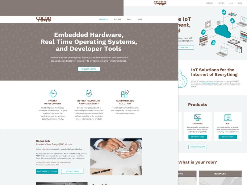 Website design icons webdesigning webdesigner landing page website webdesign ux ui illustration modern design clean