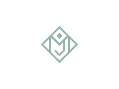 Logo Design for Jewelry Brand symbol branding design adobe illustrator logo designers branding identity design branddesign newlogo graphicdesigner graphicdesign creative logo branding modern vector new dribbble simple design flat clean