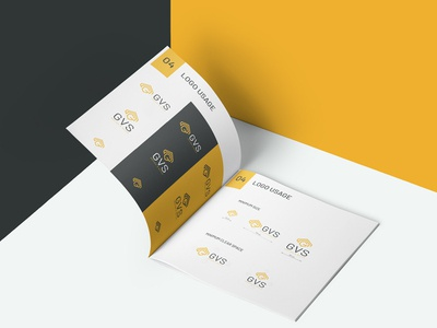 Brand Guidelines Design brand book visual art logos logo creative modern branding new flat clean brand design branding and identity logotype vector graphicdesign logo designer logodesign identity branding brandguidelines brand