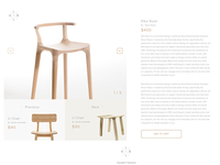 L'Boulevard - Checkout and Single Product page