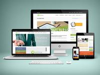 Document Management Website