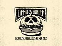 Sbs dead burger gif working