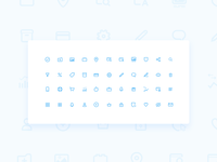 Icons vecotr icon icons design icons pack icons set icons