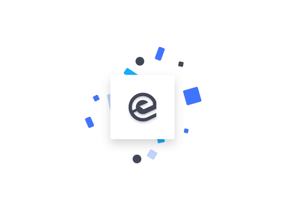 Pre loader App Essentia