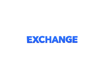 Exchange App Essentia for Android essentia ess design exchange application app cryptocurrency crypto animation