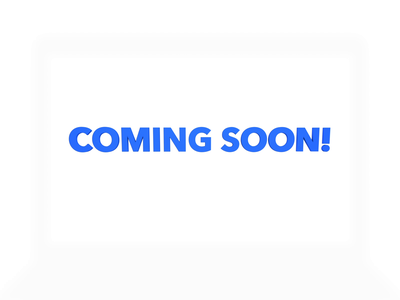 Coming Soon  App Essentia for Desktop desktop set up install coming soon application app cryptocurrency crypto essentia ess animation