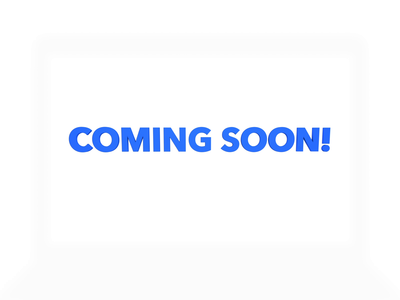 Coming Soon  App Essentia for Desktop