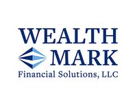 Wealthmark Financial Solutions, LLC Logo