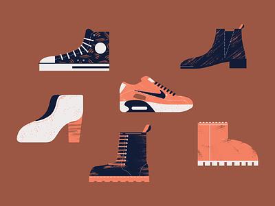 Shoes shoes shoes doc martens uggs boots converse nike texture shoes