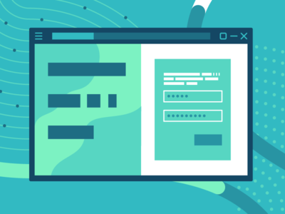 Turn Successful Content into Gated Ebooks