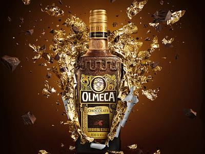 Whiskey e-commerce banner Design creative banner design ecommence alian themeforest creative  design