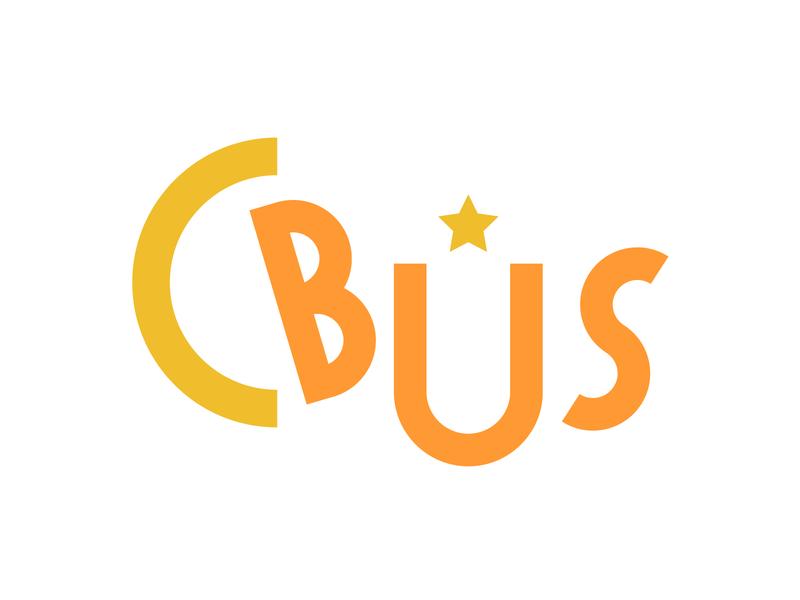 CBUS TK
