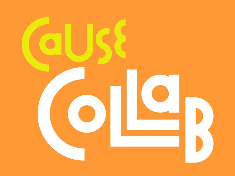 Cause Collab 2020