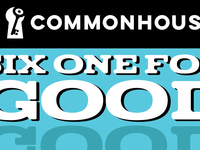 Six One for Good: Commonhouse Ales