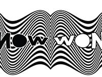 Wonderball 2019: Wonder Wall