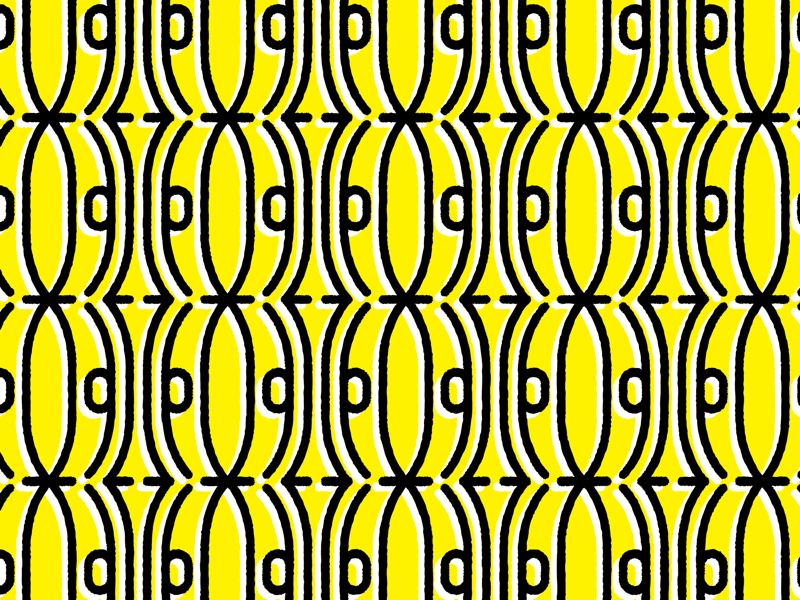 767 pattern design patterning vector custom type type design typography lettering numbers