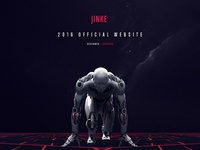 JINKE Digital technology