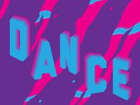 Dancetype4