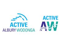 Active Albury Wodonga