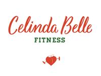 Celinda Belle Fitness