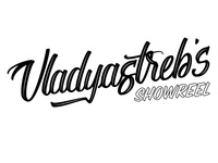 Vladyastreb's showreel