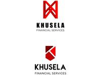 Khusela Logo Design