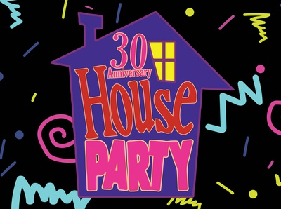 House Party Movie 30th Anniversary