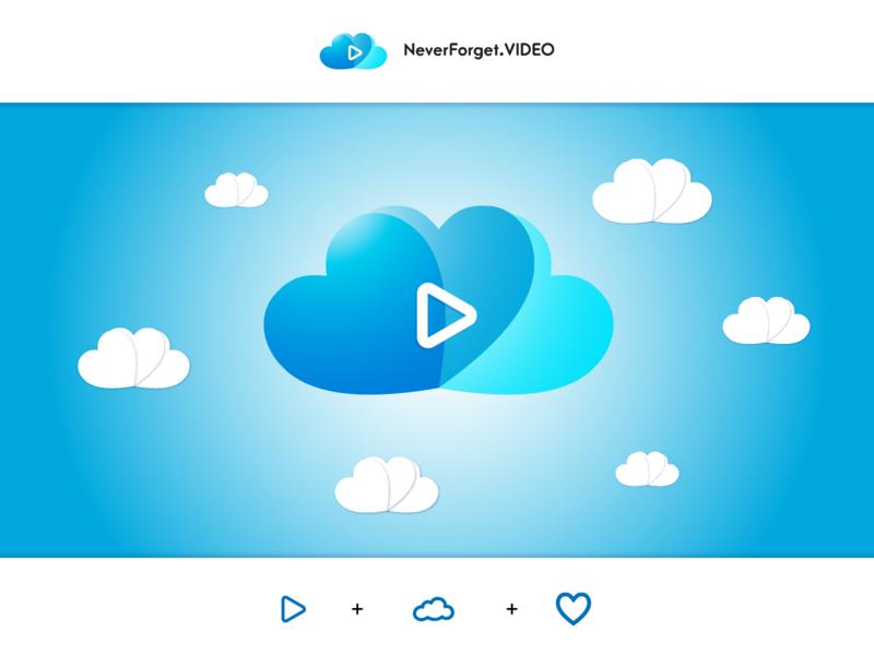 Web App Identity branding app vector design logo