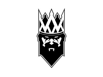 AF King royalty emperor monarch ruler crown king