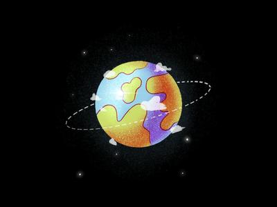 Earth 🥰
