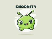 Chookity!