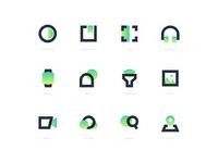 Icon practice _01