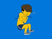 dailylook :) freediver