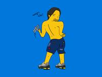 dailylook :) exercise