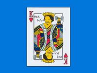 poker king:)