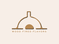 Wood Fired Flavors
