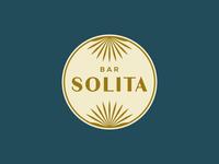 Bar Solita