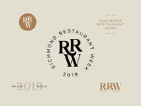 RRW Concept