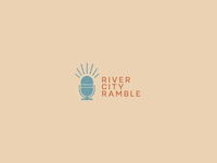 River City Ramble