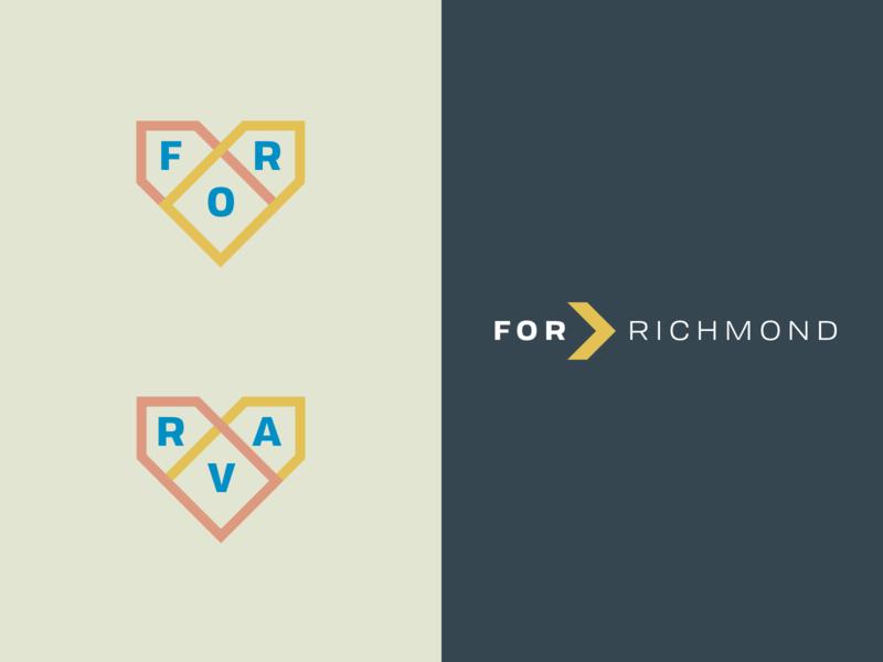 For Richmond