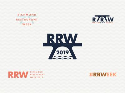 Richmond Restaurant Week