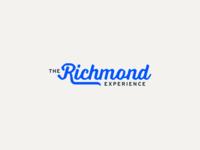 The Richmond Experience