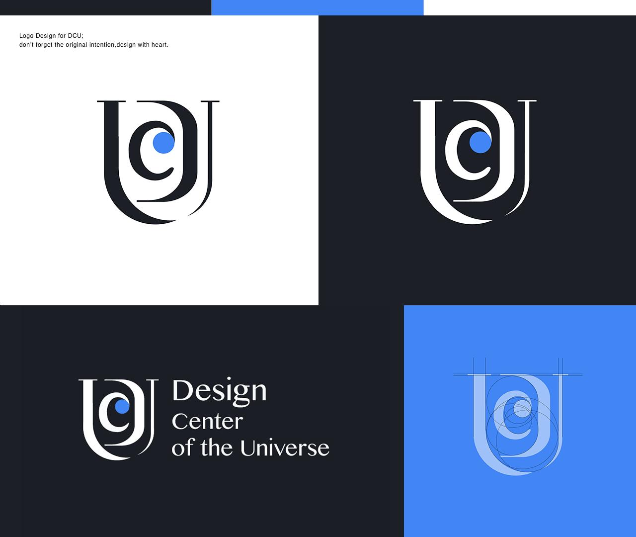 Dcu logo1