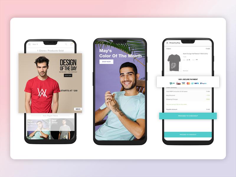Fashion App Screens payment screens app colors sketch interface uiux web design creative design graphic design fashion branding photoshop
