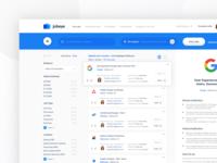 Job Search Dashboard pt2