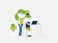 Certifying a designer | Envato | Clip 8