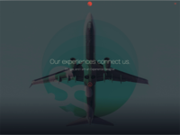 SSXD.io Website Design