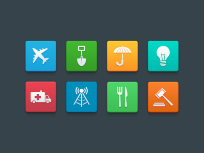 Category Icons (@2x)